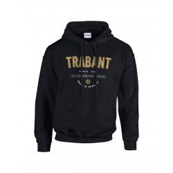 Trabant since 1957 pulcsi