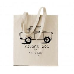 Trabant - SC design...