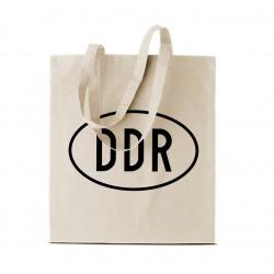 DDR vászontáska