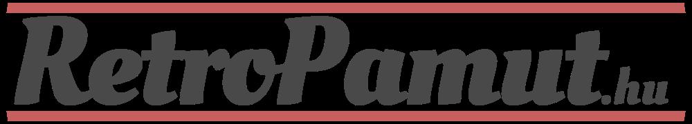 RetroPamut